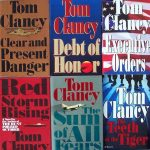 tom-clancy-novels